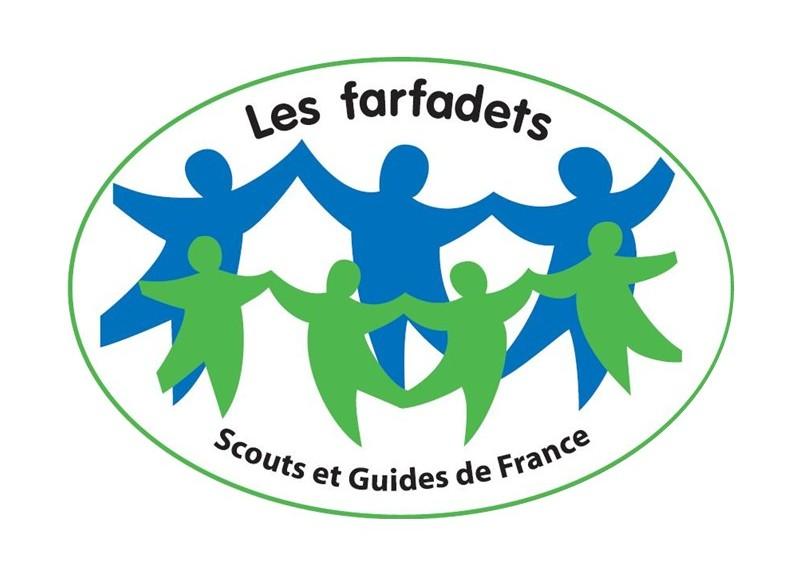 farfadets-logo-800x576