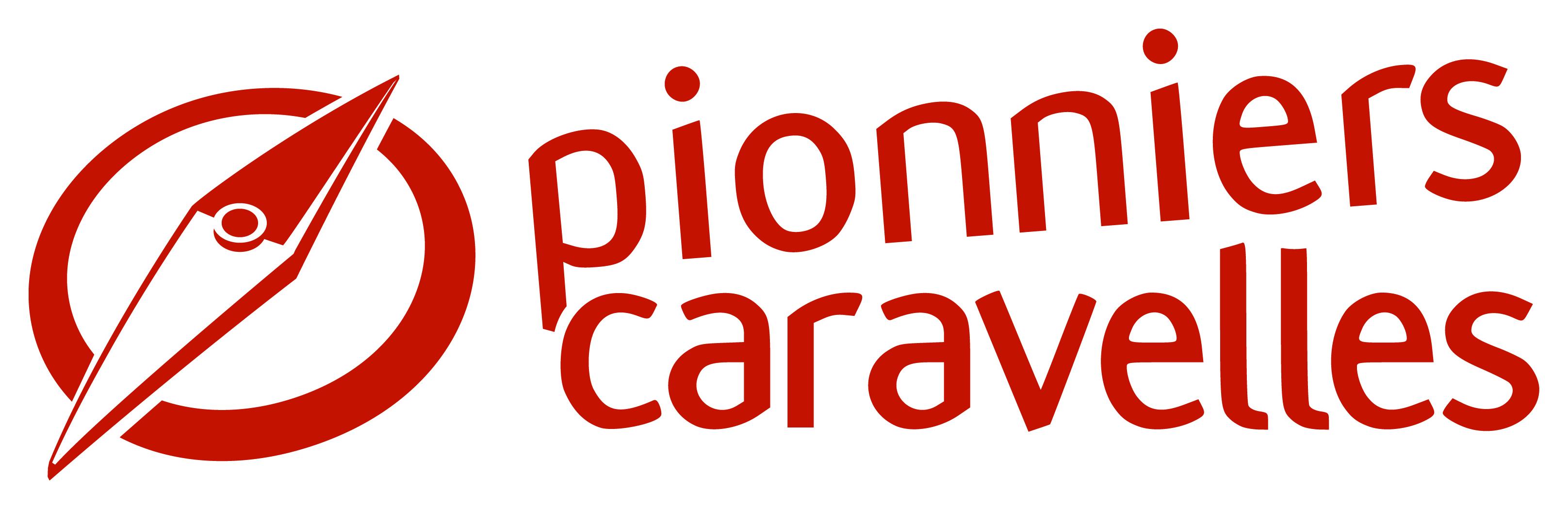 piocara_logo_p1805c